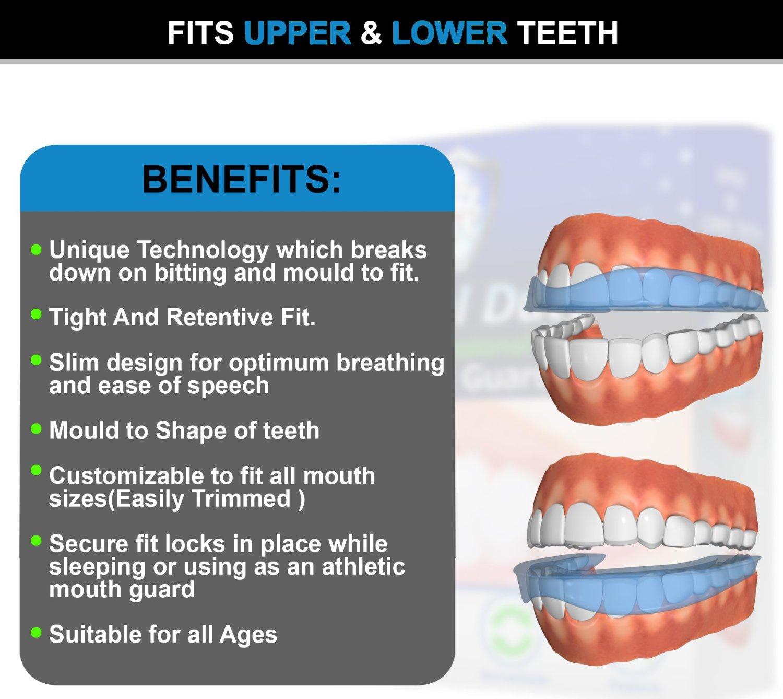 DentalDuty2BLUE