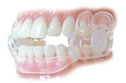 SleepRight Dura-Comfort Dental Guard Review