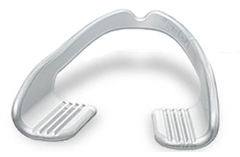 Plackers Grind No More Disposable Dental Guard