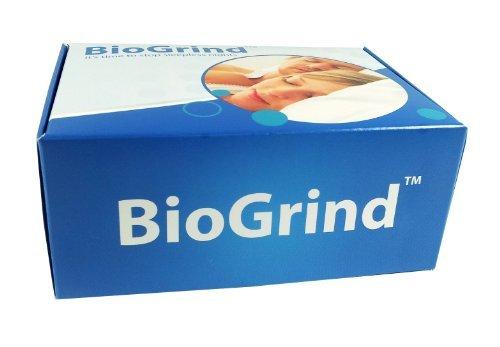 Biogrind2