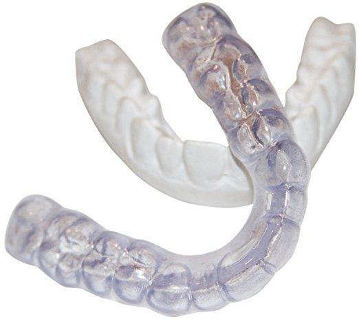 Teeth Armor Professional Dental Lab Night Guard